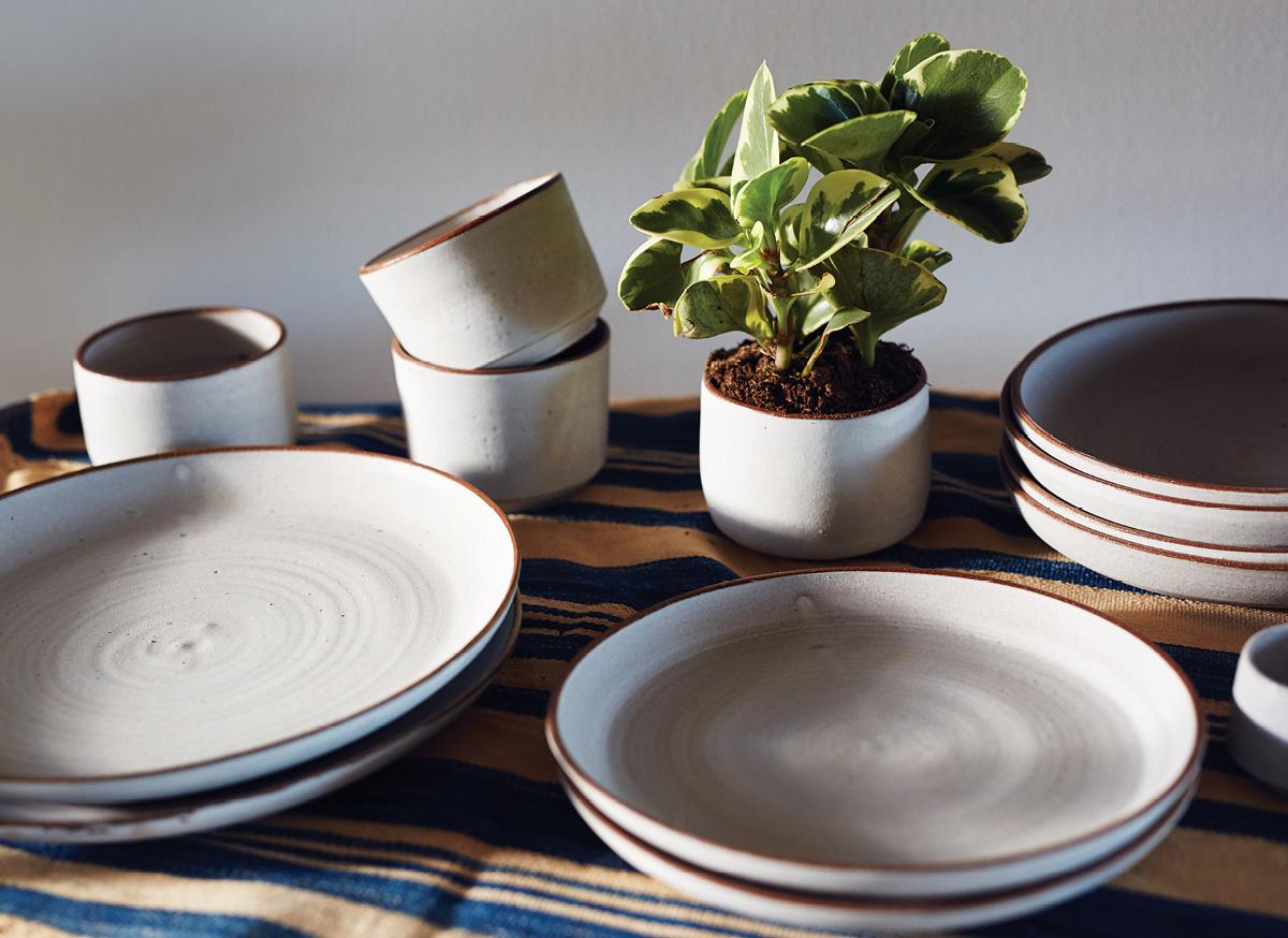 myrth ceramics 5