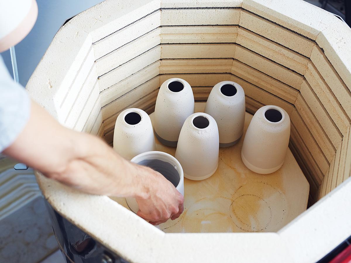 myrth ceramics 8