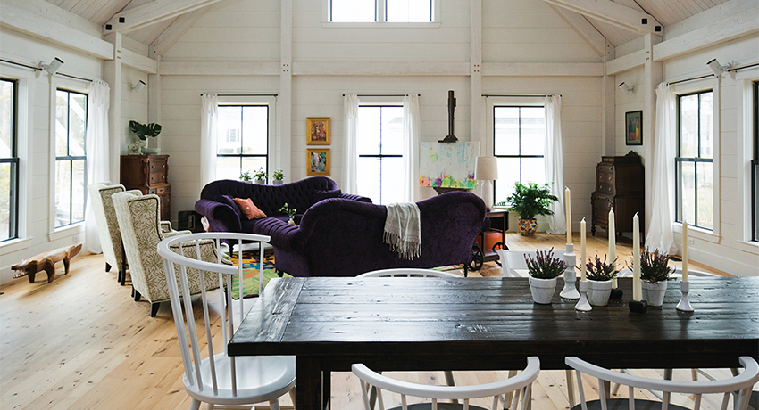 natick-home-artsy-loft-1