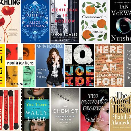 new books fall 2016 sq