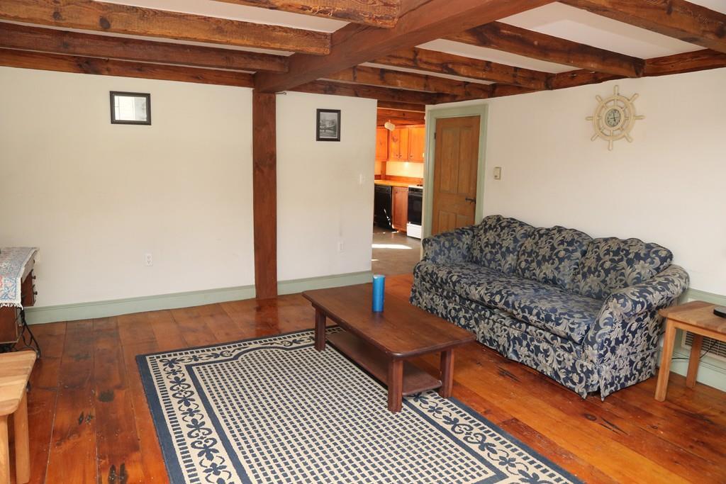 newburyport home for sale