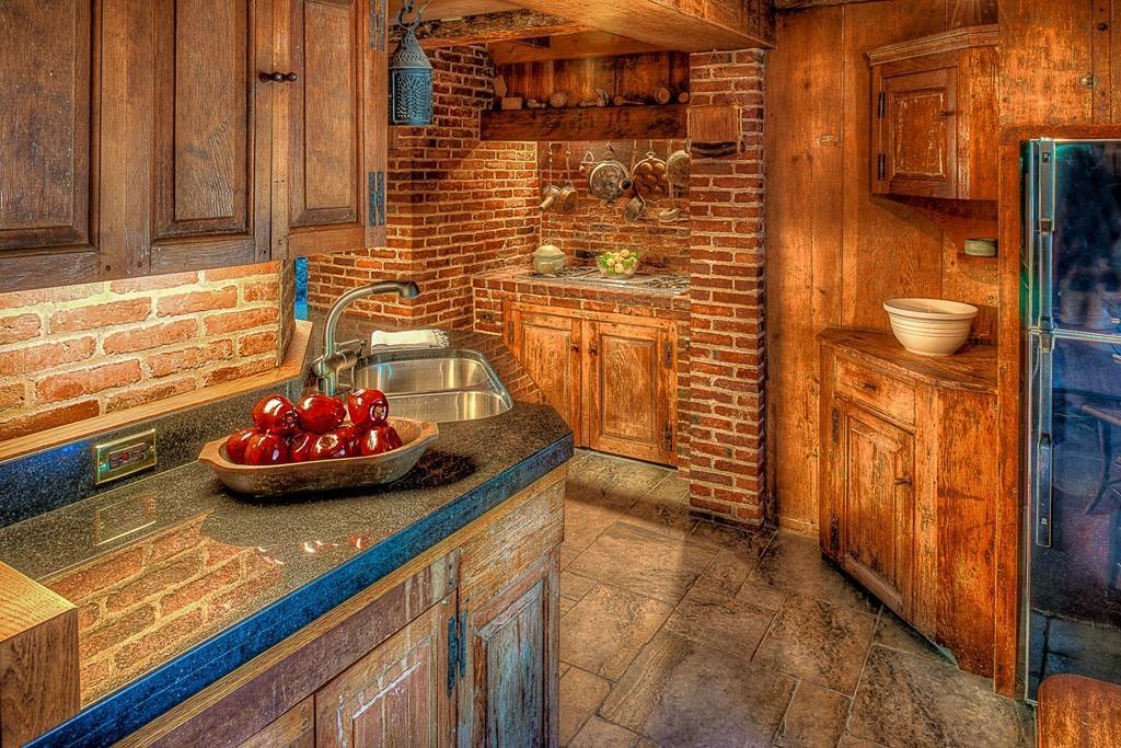 marblehead home bakery