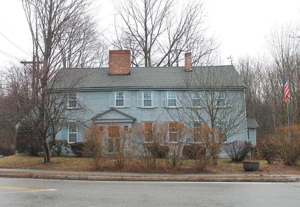 Here are the oldest houses for sale in massachusetts for Unique homes for sale massachusetts