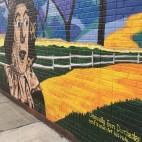scarecrow-mural-dorchester-sq