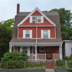 single-family-open-house-boston-sq