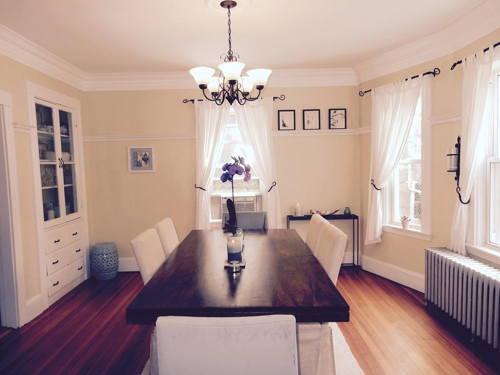 singles in roslindale Find your dream single family homes for sale in roslindale, ma at realtorcom® we found 20 active listings for single family homes see photos and more.