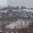 snowfall-sq