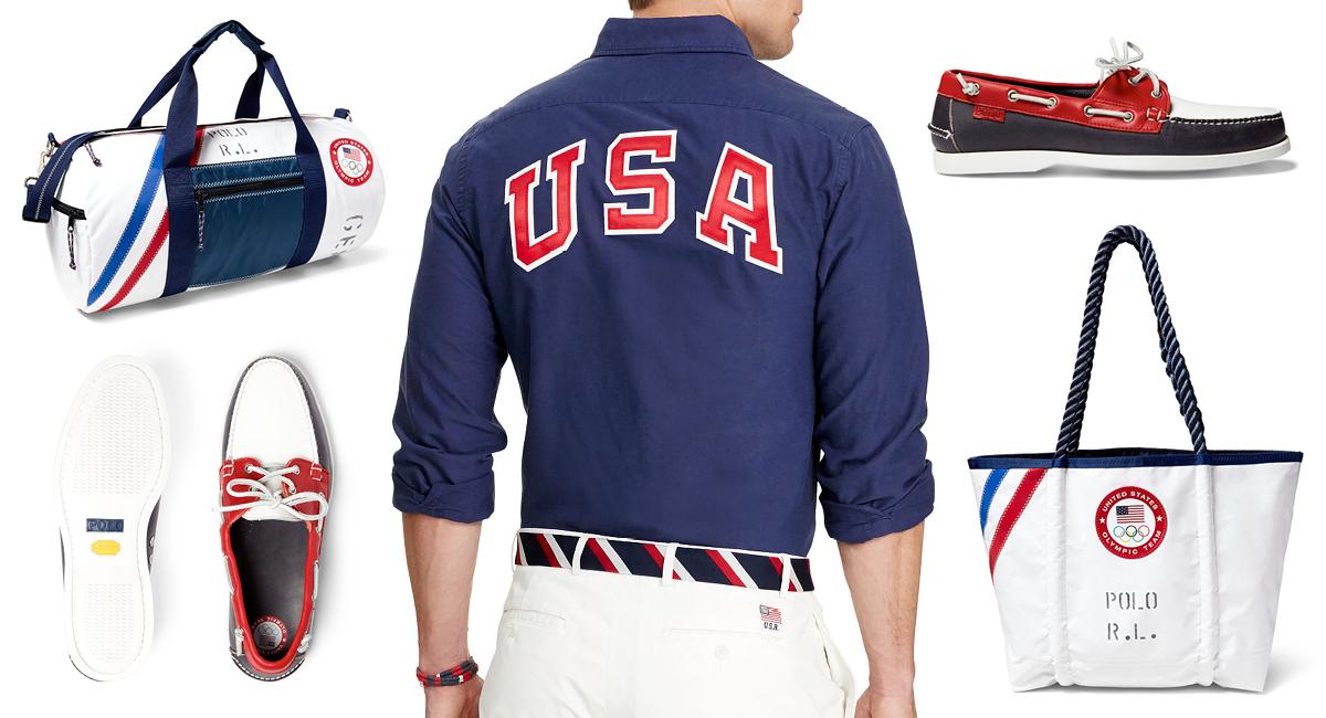 team usa apparel olympics 2016 new england lede sm