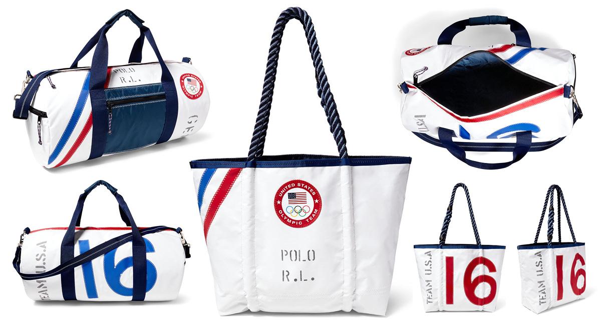 team-usa-apparel-olympics-2016-re-sails-sailcloth-duffel-tote-bags-newport-rhode-island-2