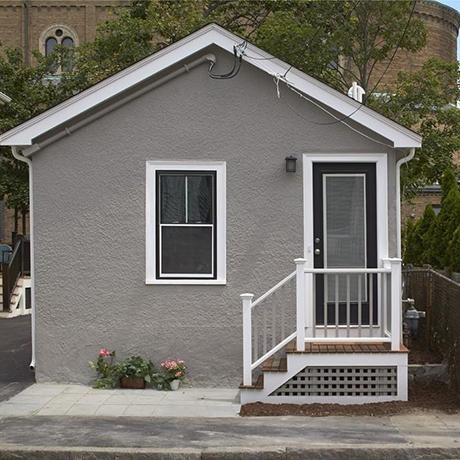 tiny-house-cambridge-sq