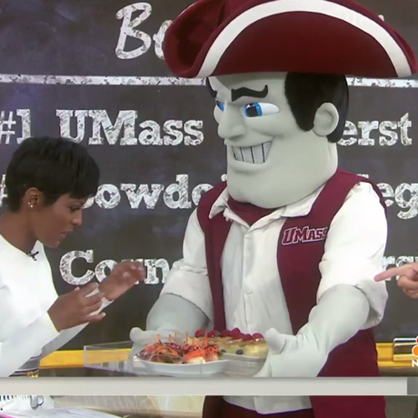 umass food square