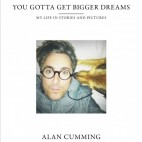 AlanCumming_cover-e1474653747882