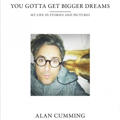 AlanCumming_cover-e1474653747882