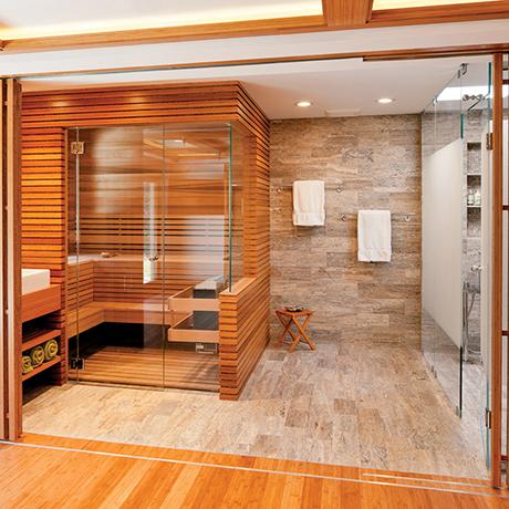 boston home the best of home design in boston boston private dining room boston home design ideas