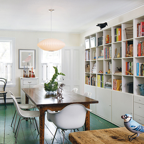 Jenn Clapp's home 1 North Atkinson Street Newburyport, MA 01950