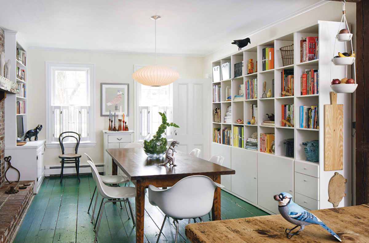 Feast Your Eyes Gorgeous Dining Room Decorating Ideas: Feast Your Eyes On These Dazzling Dining Rooms