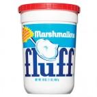 Fluff sq