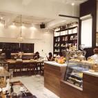Jaho Coffee Japan square