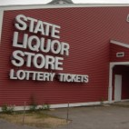 NH liquor store sq