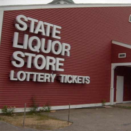 NH liquor store sq