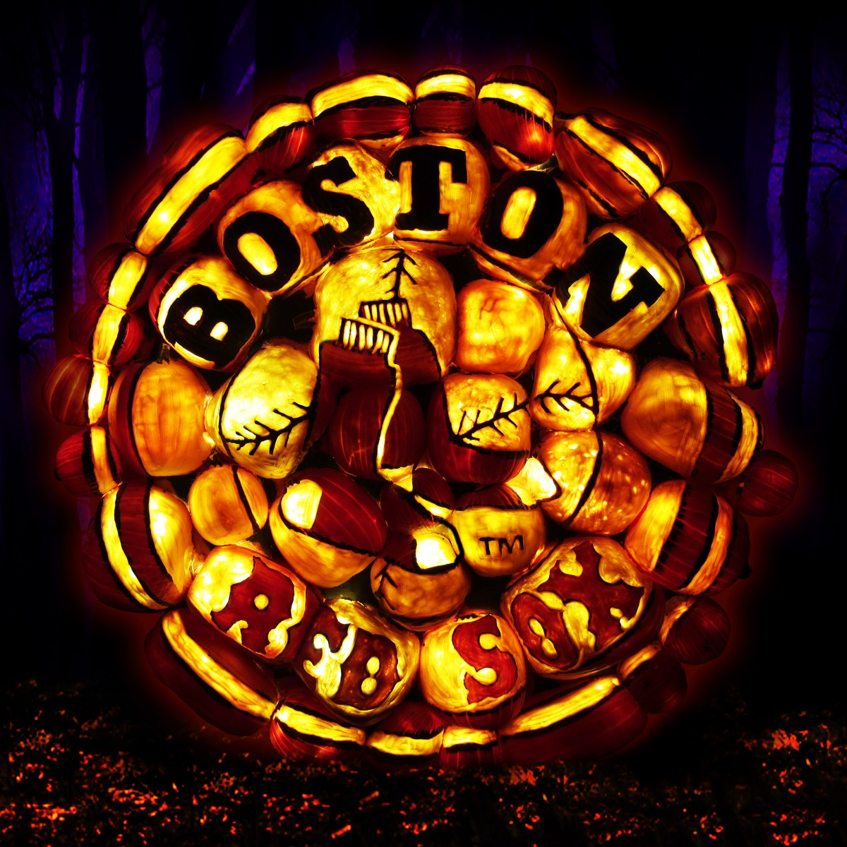 Rise of the jack o lanterns comes to boston s seaport