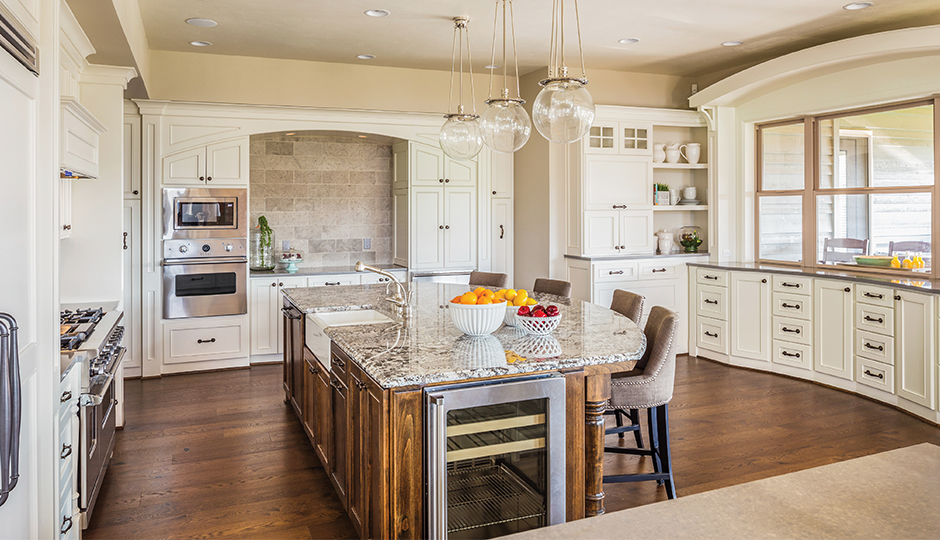 Interior For Your Kitchen fall tips and trends for your kitchen bath boston magazine bath