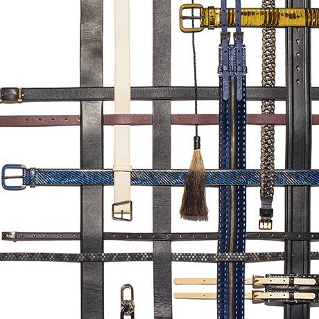 belts sq
