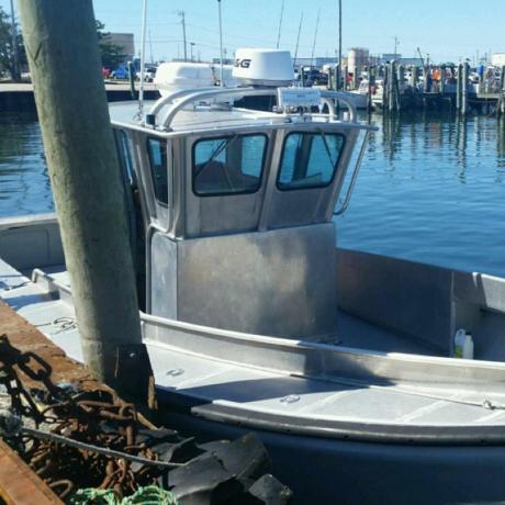 boat sq