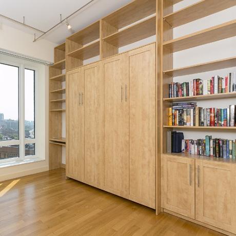 boston-apartments-bookworms-sq