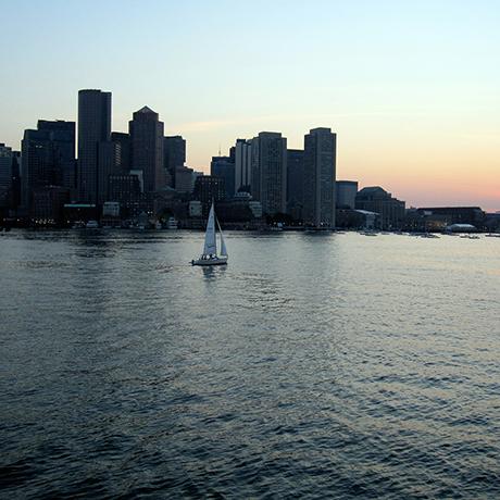 boston-best-city-boaters-sq