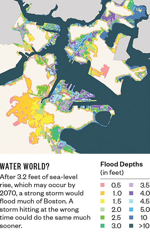 boston flooding map