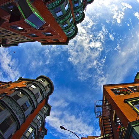 boston-rent-sq