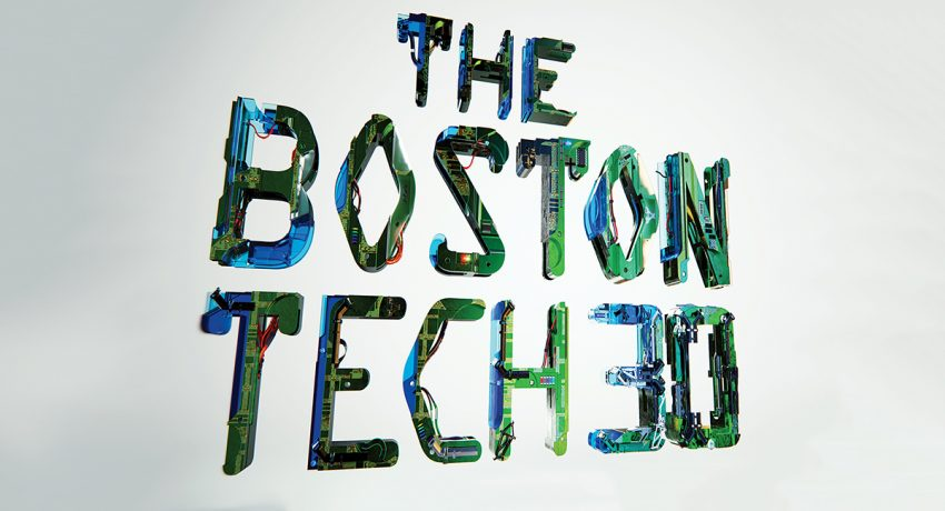 boston tech 30 list sm