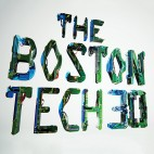 boston tech 30 list sq