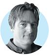 boston tech people list 10 paul english
