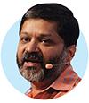 boston tech people list 23 dharmesh shah