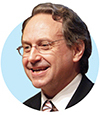 boston tech people list 3 rodney brooks