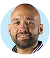 boston tech people list 6 david cancel