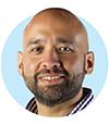 boston tech people list 6 david cancel