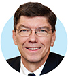 boston tech people list 8 clayton christensen
