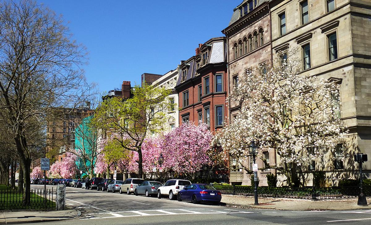 boston worst city homeowners