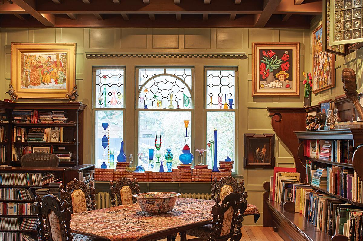 cambridge harvard house for sale 1