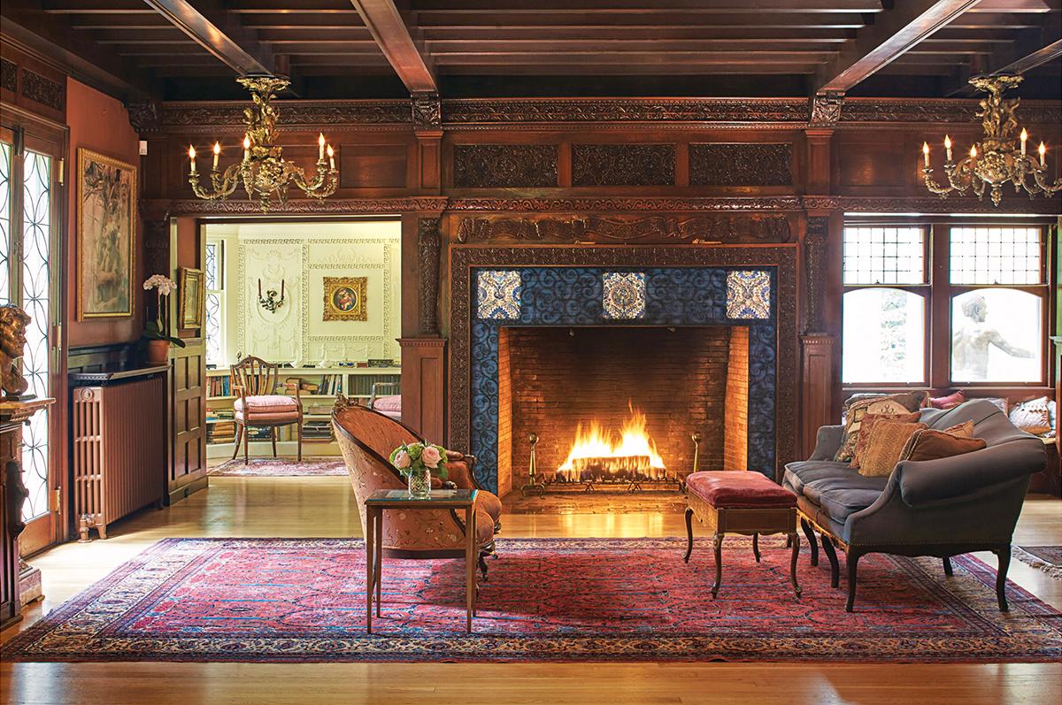 cambridge harvard house for sale 2
