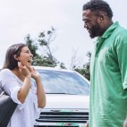 david-ortiz-lyft-sq