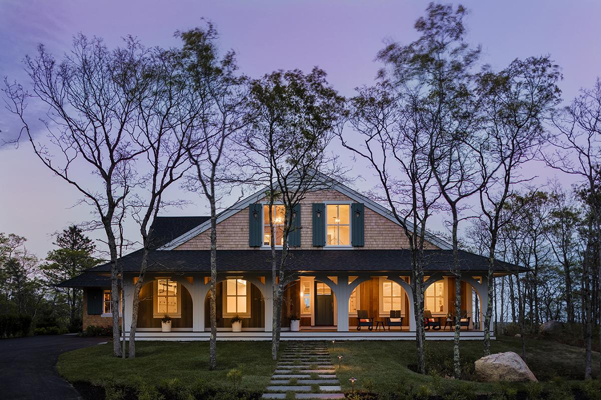 design home 2016