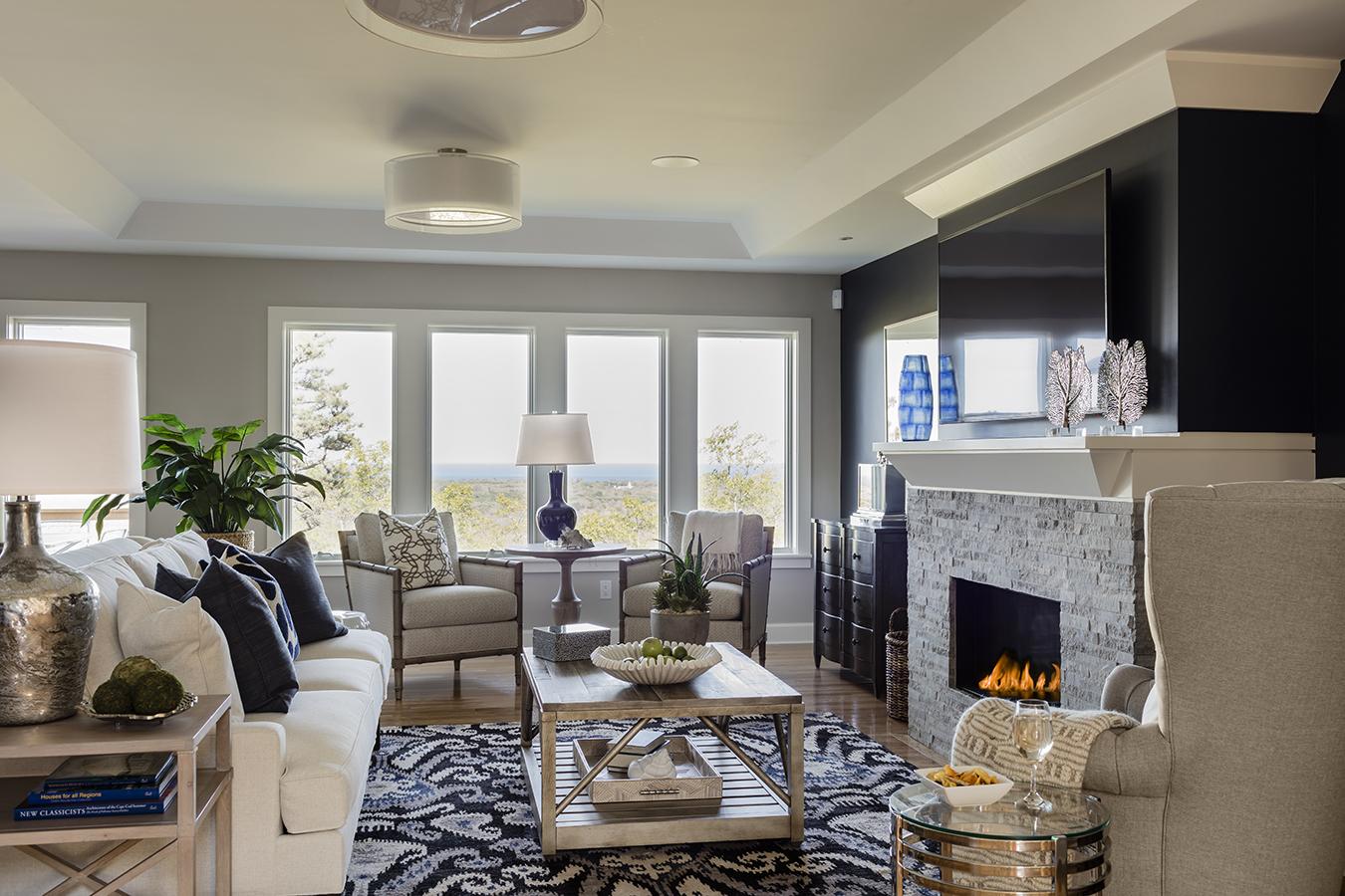 tour boston magazine s design home 2016