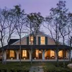 design-home-sq