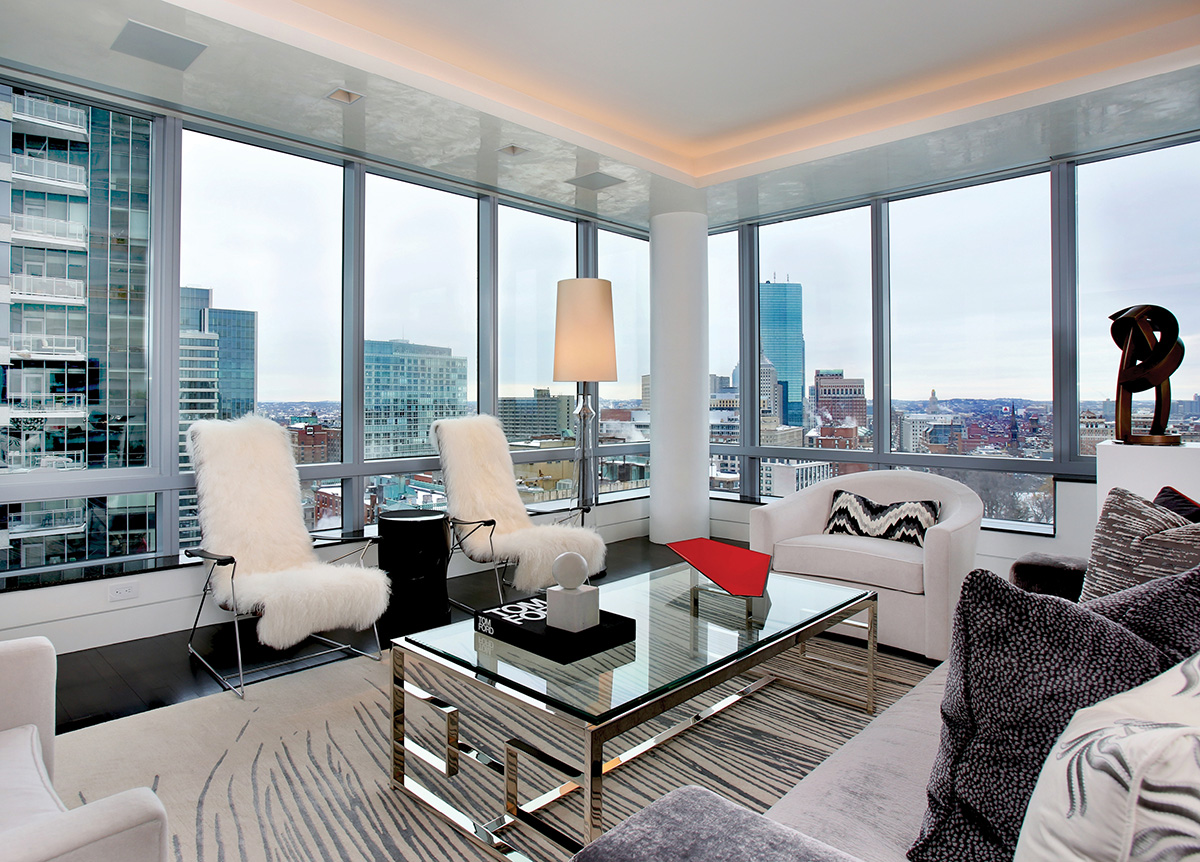 fall real estate guide boston 5