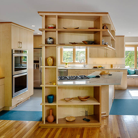 feinmann-kitchen-sq