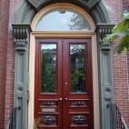 historic-door-sq